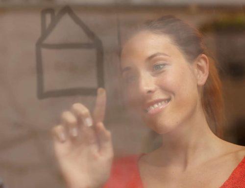 Luftfeuchtigkeit in der Wohnung – Luftfeuchtigkeit effektiv senken